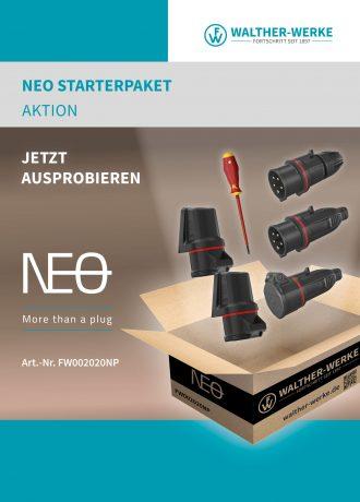 NEO-Starterpaket